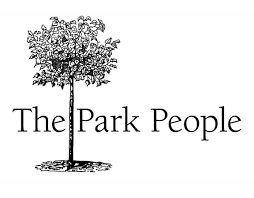 The Park People